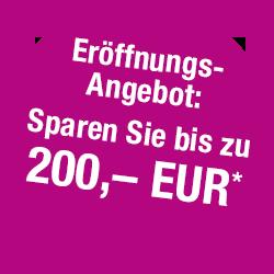200 EUR Button