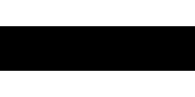 64 Audio (Logo)