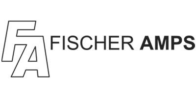 Fischer Amps (Logo)