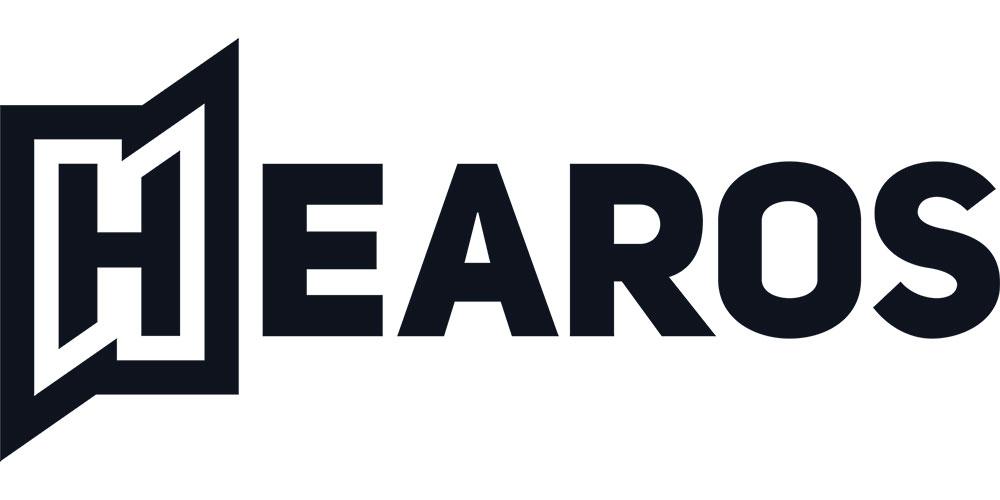 Hearos (Logo)