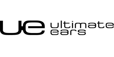 Ultimate Ears (Logo)