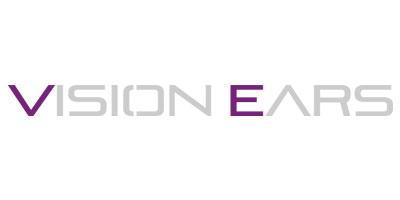 Vision Ears (Logo)