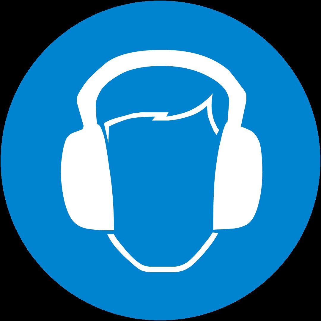 Arbeitsschutz (Symbolbild)
