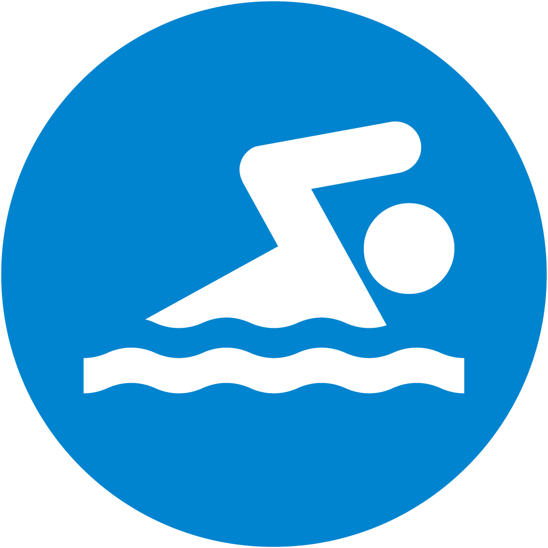 Privater Gehörschutz (Symbolbild)
